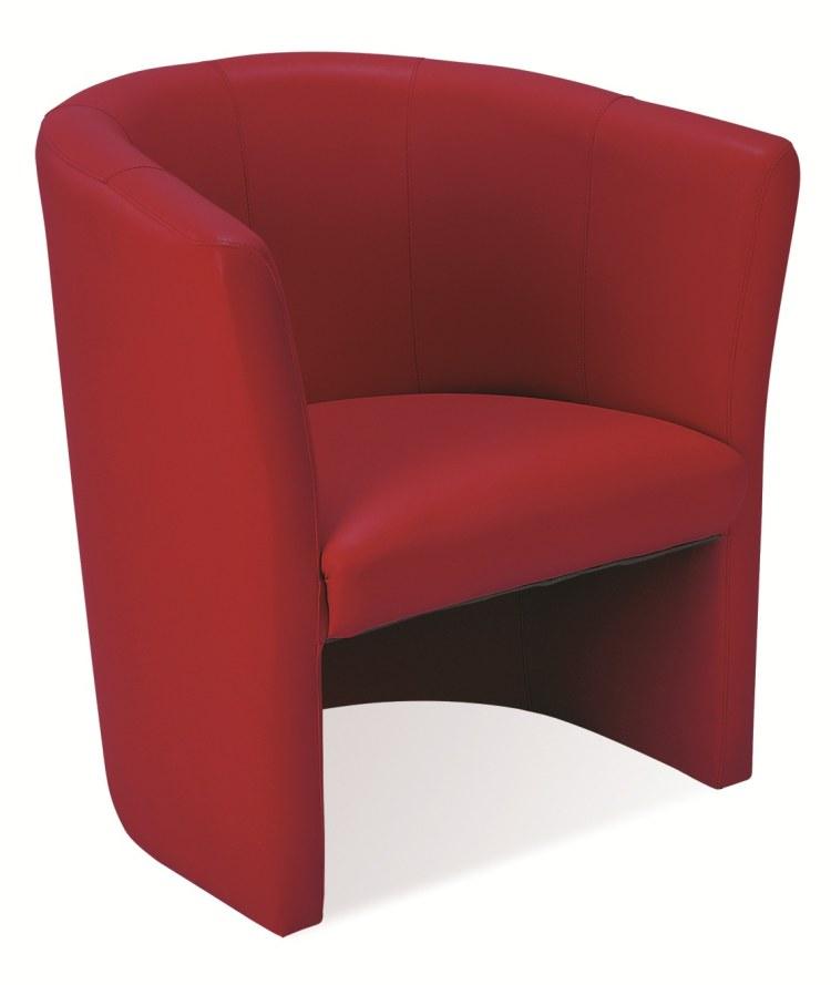 mobilier de collectivit et de bureau mobilier chr. Black Bedroom Furniture Sets. Home Design Ideas