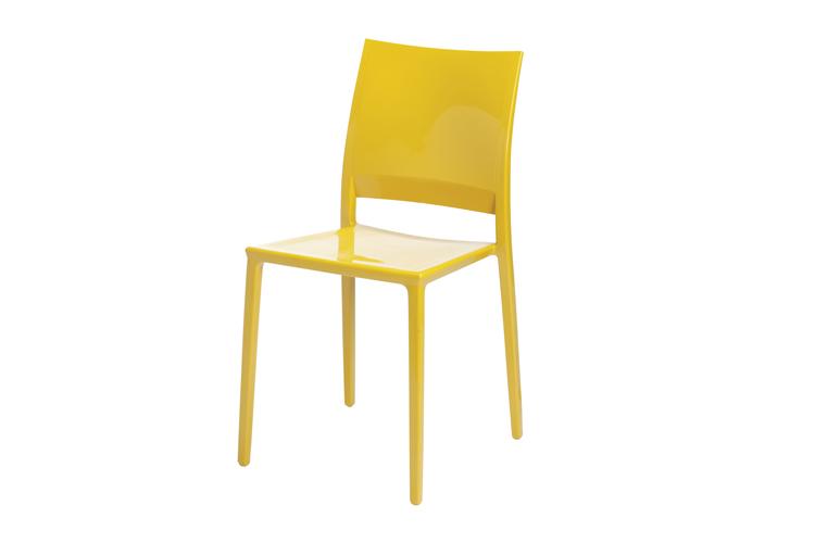 mobilier professionnel design chaises et tabourets tendance am d. Black Bedroom Furniture Sets. Home Design Ideas