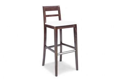 TABOURET DE BAR LEGER