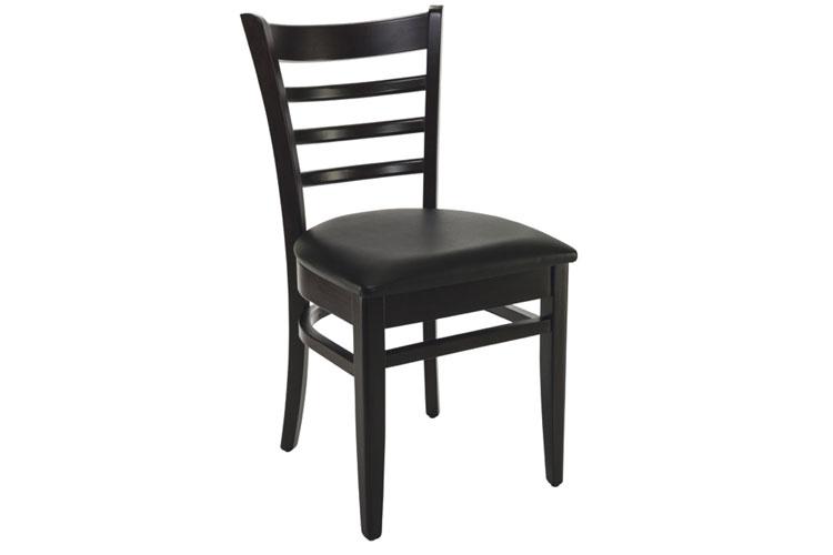 chaise pour restaurant chaise et fauteuil professionnel pour chr am d. Black Bedroom Furniture Sets. Home Design Ideas