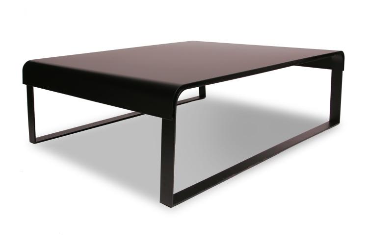 4a-S-Table-Basse-MANU-21-TB