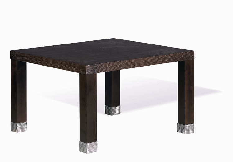 4a-S-Table-basse-8873-(80x80)