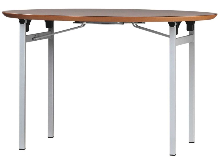 4a-S-Table-pliante-8899 REP