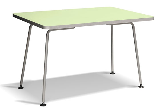 4a-S-Trendy-TABLE..