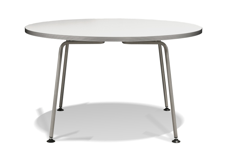 4a-S-Trendy-Table-Ronde