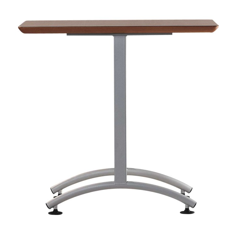 Mobilier de collectivit et de bureau mobilier chr for Table exterieur 70x70