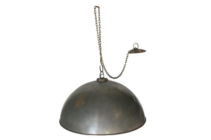 Lampe suspendue Wegner.php