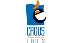 Crous Paris