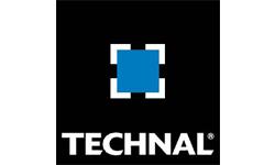 Logo de Technal