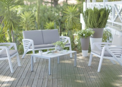 mobilier-terrasee