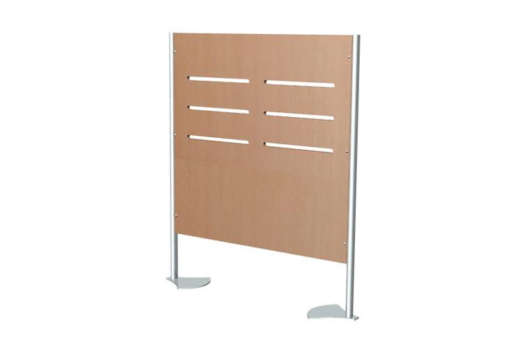 mobilier pour professionnel claustra buffet meuble poubelle chr am d. Black Bedroom Furniture Sets. Home Design Ideas