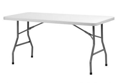 TABLE RECTANGULAIRE EVENEMENTIEL