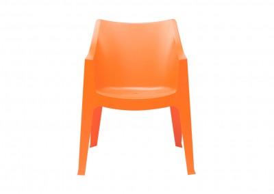 Cloe_A_FA-101_orange