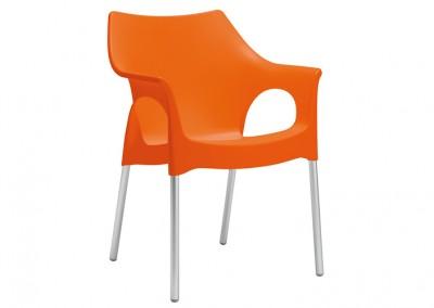 Cloe_E_FA-105_Orange