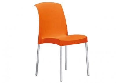 Cloe_F_CA-106_orange