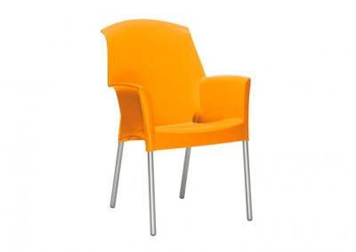 Cloe_F_FA-106_Orange