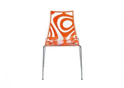 Cloe_P_CA-117_Translucide-orange
