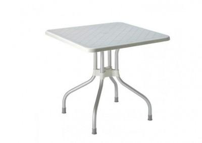 Cloe_S_TB-122-Table1879