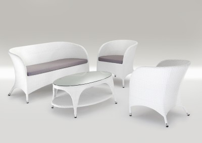 Mobilier bar lounge