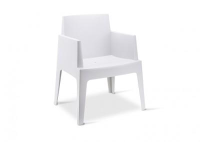 Elise_R_FA-119-blanc