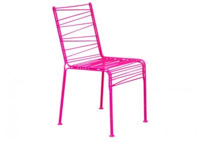 Fiora-S-CA-PITCH-pink