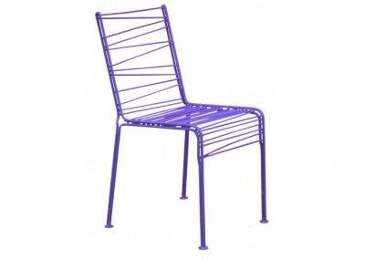 Fiora-S-CA-PITCH-purple