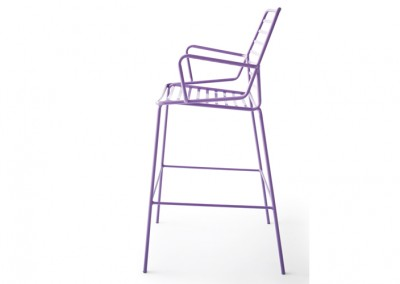 Metal-art_G_TA_116-violet