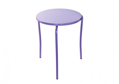Metal-art_G_TB_117-violet-H75-Ø60