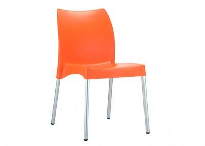 Pamela_O_CA_130-Orange