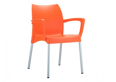 Pamela_P_FA_131-Orange