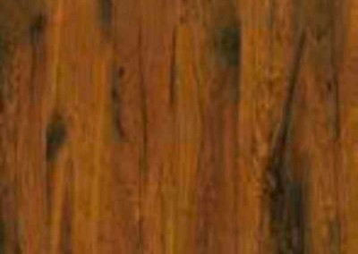 Pamela_W_antique-oak-316