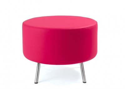 POUF RECEPTION