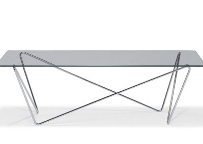 TABLE BASSE CONTEMPORAINE GM