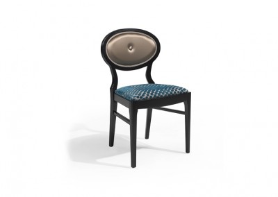 CHAISE RESIDENCE LUXE