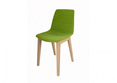 CACHAISE SCANDINAVE