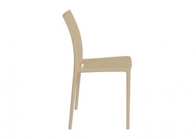 CHAISE ECO BEIGE