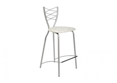 TABOURET TENDANCE COUTURE
