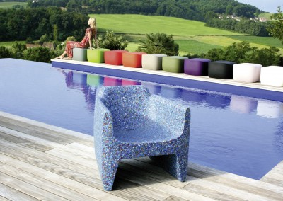Translation-Armchair-Kylie-Collection-Terrasse