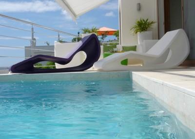 pauline-Orga-piscine