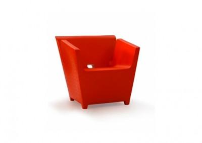 pauline-RAF-fauteuil