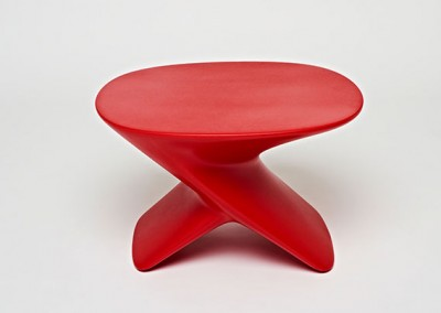 pauline-UB-table-basse