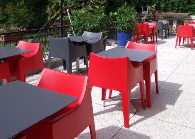 tables-exterieures