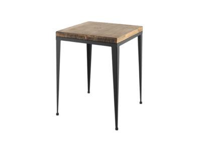TABLE VINTAGE 4P