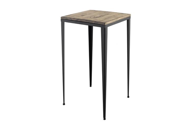 collection vintage mobilier chr collectivit s i equipement fournitures. Black Bedroom Furniture Sets. Home Design Ideas