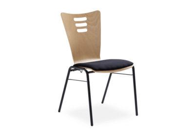co_fp06_chaise-de-reunion_avec_placet_-assise