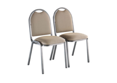 co_fp08_chaise-hotel_accrochable