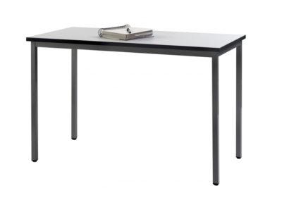 TABLE DE REUNION 4 PIEDS