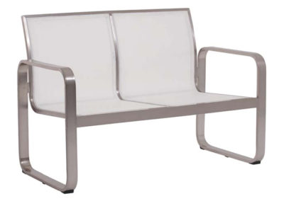SET LOUNGE FIORA BA307