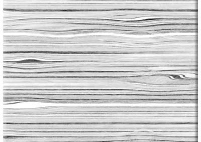 WAVE GRIS-fiora-w-603