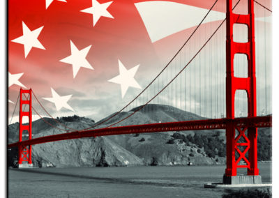 SAN FRANCISCO-fiora-w-605